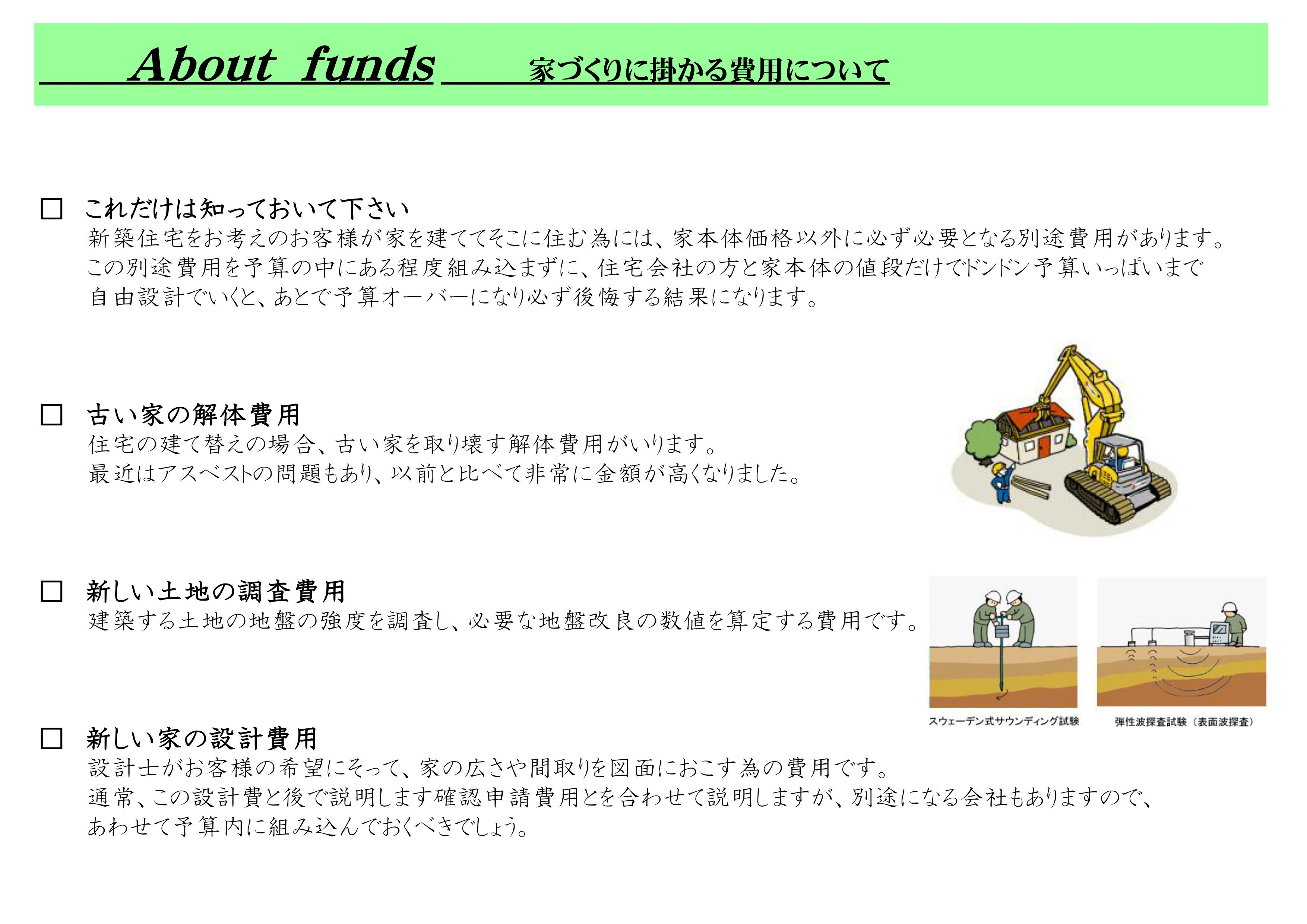 AboutFunds (1)