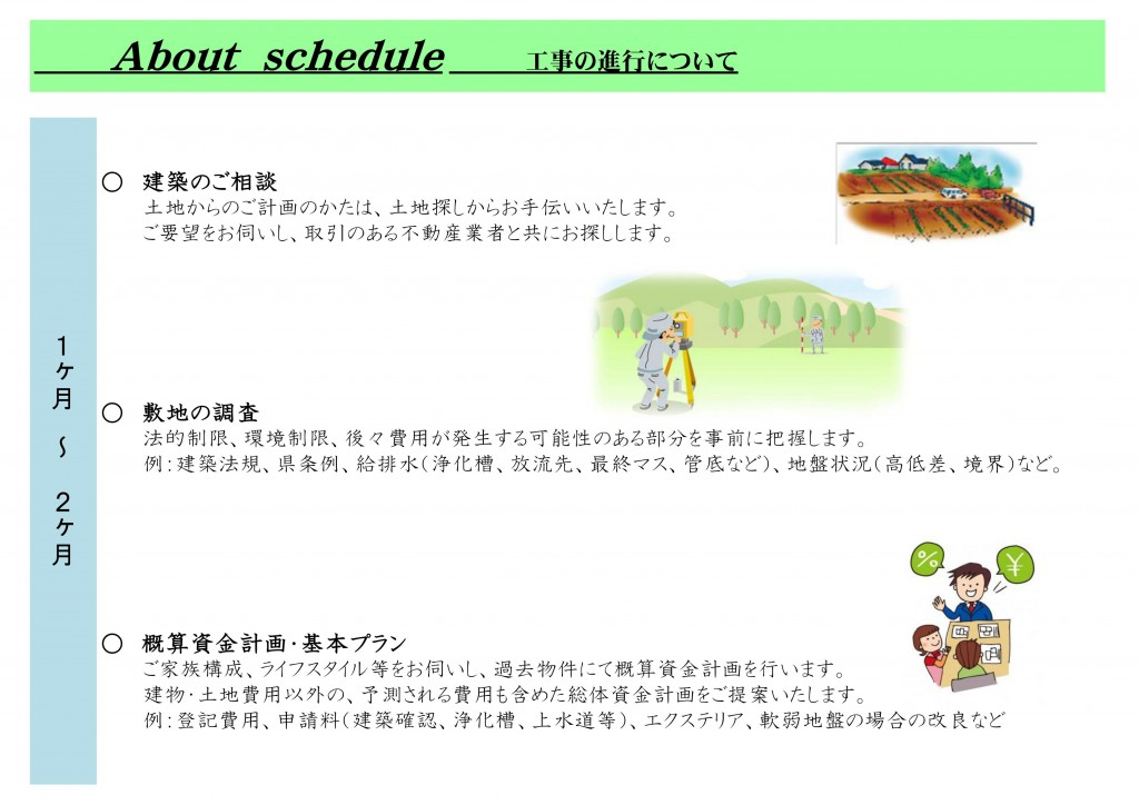 AboutSchedule (1)